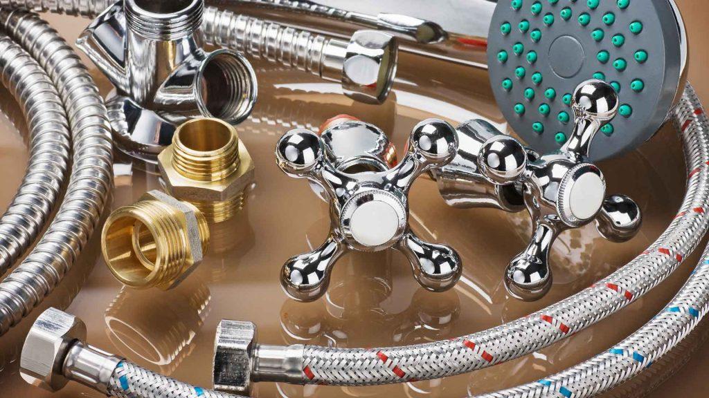 Além de um mix completo de produtos para suporte e peças de reposição, a Olimar oferece aos seus clientes diversas opções de acabamentos, sempre preservando a originalidade e design, mas também a qualidade das peças e componentes usadas em sua linha produtos.
